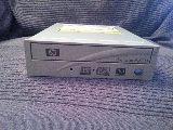 Grabadora HP dvd write dvd300i - foto