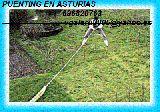 #ActividadesCasasDespedidas - foto