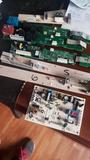 placas o modulos electronicos fagor,aspe - foto