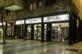 Salón de Peluquería y Pelucas SevilStyle - foto
