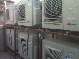 Electricidad Fontaneria Lleida - foto