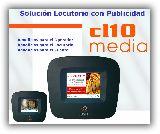 Tarificador JUSAN CL10 Media VoIP - foto