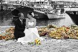 Fotografos de boda - foto