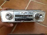 se vende radio - foto