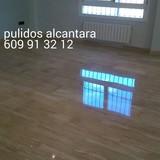 Pulidos  Alcantara - foto