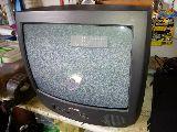 televisor 20 pulgadas - foto