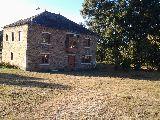 casa piedra - foto