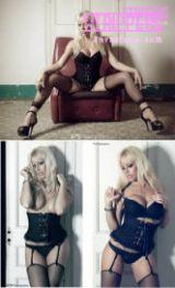 StrippersBarcelona.com - foto