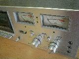 ctf 8080 Pioneer  cassette deck - foto