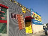 reparación de cubiertas y tejados Murcia - foto
