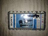 AURICULARES MARCA SONY MP3
