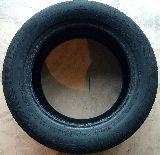 Neumáticos 225/55/16 - foto