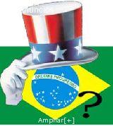 Portugués - Inglés - foto