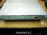 Receptor satelite Profesional AVR-3953 - foto