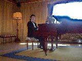 ME OFREZCO COMO PIANISTA - foto