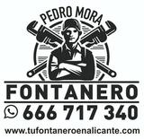 tufontaneroenalicante.com - foto