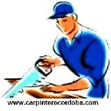 Carpintero en cordoba  639 85 57 77 - foto