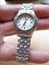 MIL ANUNCIOS.COM Comprar y vender relojes calypso de
