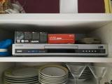 Se vende DVD. - foto