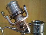 Carrete shimano power aero 6000 xsa - foto