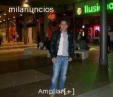 traducion/interpretacion al Portugues - foto