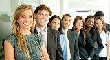 Asesor empresas en crisis - foto