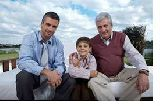 La sucesión en la empresa familiar - foto
