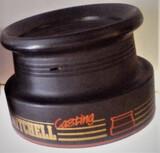 Bobinas casting mitchell 498 y 499-Spool - foto