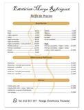 Depilación Mujer (Granadilla) - foto