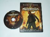 La Busqueda -DVD 3X2- - foto