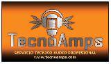 Servicio tecnico Solo Audio Profesional - foto