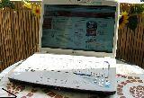 Portatil Acer Aspire 5920 5920g Piezas - foto
