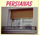 persianero para comunidad de Madrid - foto