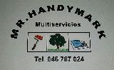 Mr.handymark multiservicios - foto