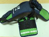 VAREADORES MASTER BLOCK - foto