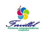 Fervillol.es Pintores y Empapeladores - foto