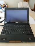 Portatil Toshiba NB520 - foto