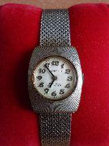 Reloj dugena vintage seÑora - foto