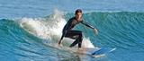 TABLAS DE SURF BIC - foto