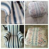 Limpieza de Toldos y sofas 688478418 - foto