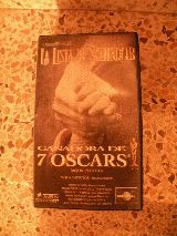 pack de 2 cintas VHS - foto