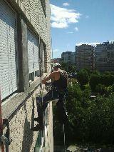 Soluciones con trabajos verticales - foto