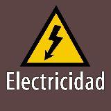 Electricista autonomo - foto