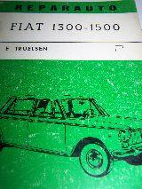 FIAT 1300-1500 - foto