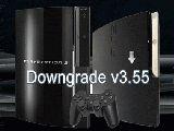 Downgrade a tu PS3 4.86 - foto