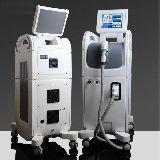 Laser diodo depilacion 808 - foto