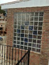 albañiles para reformas en Fuengirola - foto