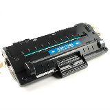 Toner samsumg ml1710 compatible - foto