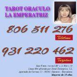 Tarot Emperatriz.Telf y WhatsApp,e mail - foto