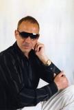 ME OFREZCO ASESOR COMERCIAL CREDITOS - foto